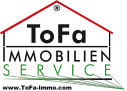 Bild: ToFa Immobilien Service in Mainz am Rhein