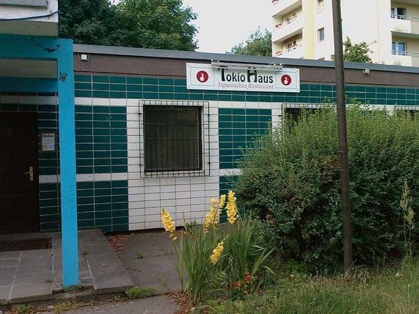 https://www.yelp.com/biz/tokiohaus-magdeburg