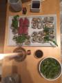 https://www.yelp.com/biz/tokio-sushi-hamburg-2