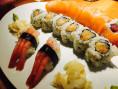 https://www.yelp.com/biz/tokyo-sushi-bar-mannheim-3
