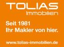 Bild: TOLIAS Immobilien GmbH in Stuttgart