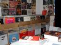 https://www.yelp.com/biz/tommes-schallplatten-und-b%C3%BCcher-stuttgart