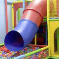 Tommys Turbulente Tobewelt Indoorspielplatz