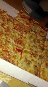 https://www.yelp.com/biz/tonis-pizza-service-stuttgart-zazenhausen-stuttgart