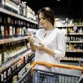 toom-Getränkemarkt Getränkehandel