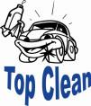 Bild: TOP-CLEAN Fahrzeugpflege & Fahrzeugaufbereitung in Selm
