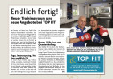 https://www.yelp.com/biz/fitnessstudio-top-fit-ingolstadt