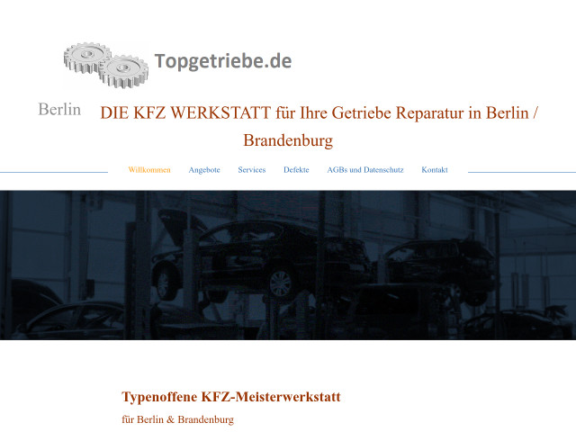 http://www.topgetriebe.de