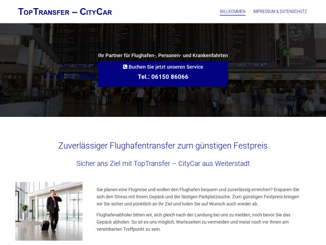 http://www.toptransfer.de