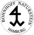 Bild: Torben Bohnhoff Naturstein in Hamburg