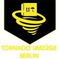 TORNADO Umzüge Berlin