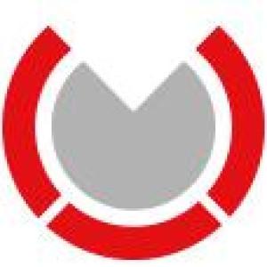 Logo Torwegge Intralogistics GmbH & Co. KG