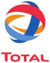 Logo Total Station - KFZ-Werkstatt