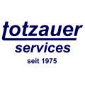 Totzauer Services seit 1975