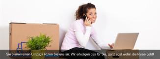 Bild: Town Express - Umzüge & Haushaltsauflösungen       in Hamburg