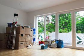 Entrümpelung & Haushaltsauflösung in Hamburg und Umgebung