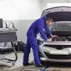 Bild: Toyota Autohaus Többen Autohaus
