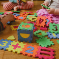 "Toys ""R"" Us Spielwarenhandel"