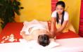 https://www.yelp.com/biz/traditionelle-thai-massage-dresden