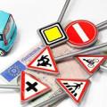 Traffic Fahrschule