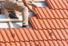 Bild: Trampler-Dachtechnik