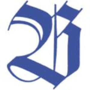 Logo Trans-Bavaria GmbH