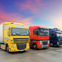 Bild: Trans P Transport & Service GmbH in Regensburg