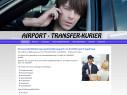 Bild: Transfer-Kurier       in Krefeld