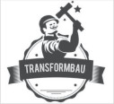 https://www.yelp.com/biz/transformbau-berlin