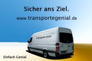 https://www.yelp.com/biz/transporte-genial-m%C3%BCnchen