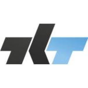Logo Transporte H. Krug GmbH