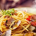 Bild: Trattoria Aldente Italienisches Restaurant in Potsdam
