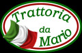 https://www.yelp.com/biz/trattoria-da-mario-halle-saale