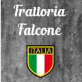 Trattoria Falcone