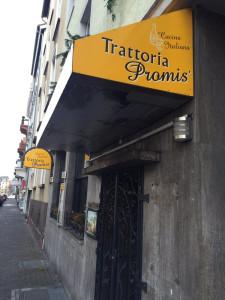 https://www.yelp.com/biz/trattoria-promis-frankfurt-am-main