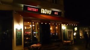 https://www.yelp.com/biz/trattoria-tresoli-berlin