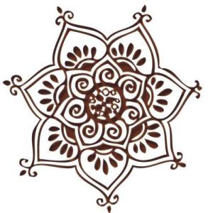 Logo Traum Massagen Bonn