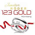 Trauring-Zentrum Nürnberg Juwelier Röder GmbH