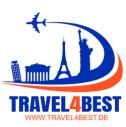 Bild: Travel4Best - Immo2You GmbH in Oberhausen, Rheinland
