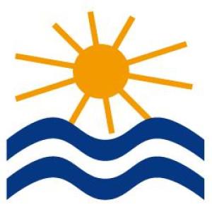 Logo TravelSecure® Die Reiseversicherung der Würzburger Versicherungs-AG