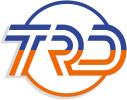 Logo TRD-Reisen Fischer GmbH & Co. KG