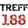 Bild: TREFF 188 - Wiesbaden in Wiesbaden