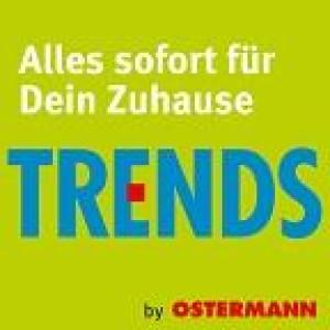Logo Trends - Ideencenter