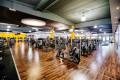 https://www.yelp.com/biz/trendyone-fitness-augsburg-2