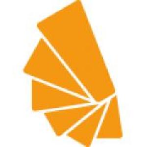 Logo Treppenbau Voß GmbH & Co. KG