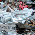 Trier Metallhandelsgesellschaft mbH