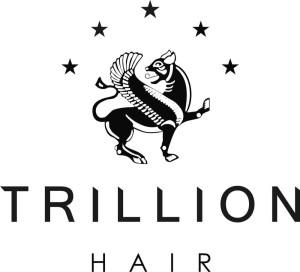 https://www.yelp.com/biz/trillion-hair-braunschweig