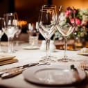Bild: Trio Italienisches Restaurant in Hannover
