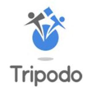 Logo Tripodo GmbH