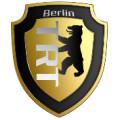 TRT - Berlin Dienstleistungen